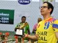 Hindu Samaj Futsal Charity Cup 3 March 2019 - 10