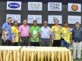 Hindu Samaj Futsal Charity Cup 3 March 2019 - 11