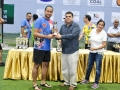 Hindu Samaj Futsal Charity Cup 3 March 2019 - 13