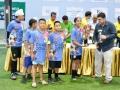 Hindu Samaj Futsal Charity Cup 3 March 2019 - 14