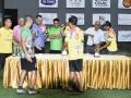 Hindu Samaj Futsal Charity Cup 3 March 2019 - 15