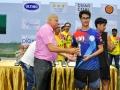 Hindu Samaj Futsal Charity Cup 3 March 2019 - 16