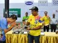 Hindu Samaj Futsal Charity Cup 3 March 2019 - 17