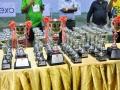 Hindu Samaj Futsal Charity Cup 3 March 2019 - 18