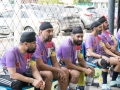 Hindu Samaj Futsal Charity Cup 3 March 2019 - 2