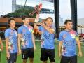 Hindu Samaj Futsal Charity Cup 3 March 2019 - 20