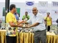 Hindu Samaj Futsal Charity Cup 3 March 2019 - 21