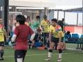 Hindu Samaj Futsal Charity Cup 3 March 2019 - 3