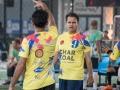 Hindu Samaj Futsal Charity Cup 3 March 2019 - 6