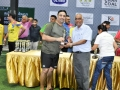 Hindu Samaj Futsal Charity Cup 3 March 2019 - 8