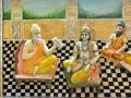 guru-vashishth