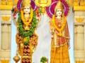 shri-lakshmi-narayan