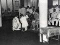 hindu-samaj-inaguration-7