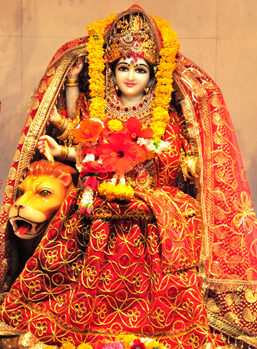 Navratri Bhajans