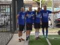 hs football tournament 24 Jan 16 - 017