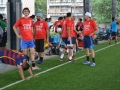 hs football tournament 24 Jan 16 - 080