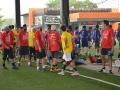 hs football tournament 24 Jan 16 - 114