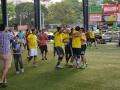 hs football tournament 24 Jan 16 - 139