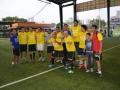 hs football tournament 24 Jan 16 - 144