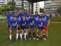 hs football tournament 24 Jan 16 - 149