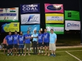 hs football tournament 24 Jan 16 - 165