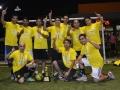 hs football tournament 24 Jan 16 - 229