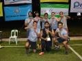 hs football tournament 24 Jan 16 - 234