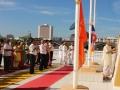 Inauguration 11th June 1969 - 3.jpg