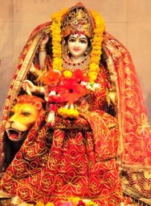 bhagvati-durga-ji