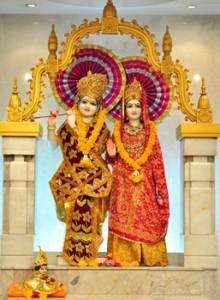 shri-radha-krishna